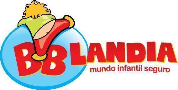 bblandia logo