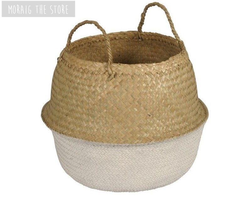 cesta-en-fibra-natural-en-blanco-300
