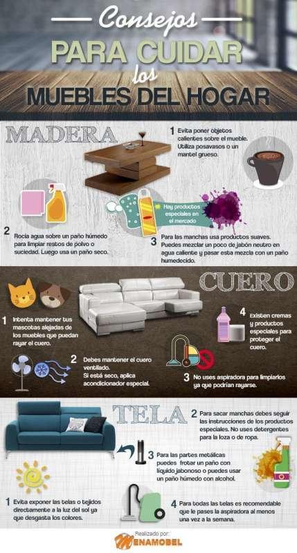 infografia-como-cuidar-tus-muebles