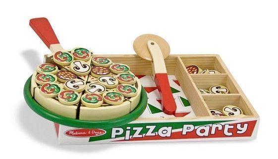 pizza-madera-1836
