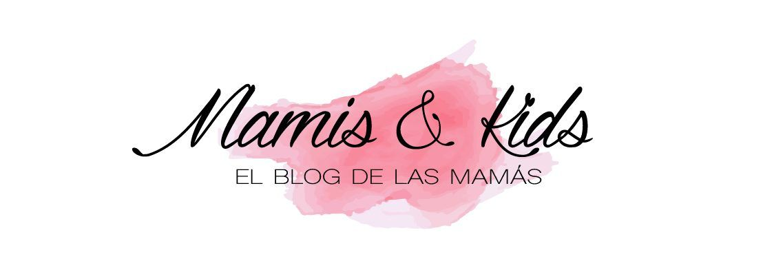 Mamis & Kids